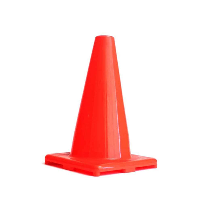 SMAI - Soft Cone - 30cm - MMA DIRECT