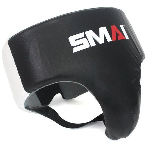 SMAI Boxer Groin Guard 2.0 Boxing Protective Equipment B009 - MMA DIRECT