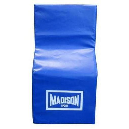 Madison PP134 - AFL Junior Ruck Pad - Sports Grade
