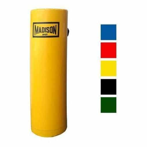 Madison PP226 - Weighted Tackle Dummy - 45KG - Sports Grade