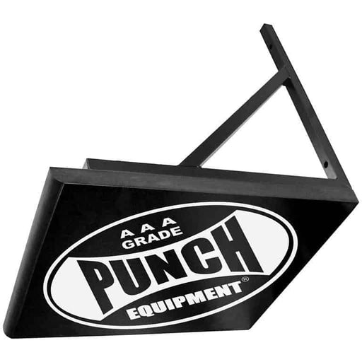 PUNCH AAA Boxing Speed Ball Platform - MMA DIRECT