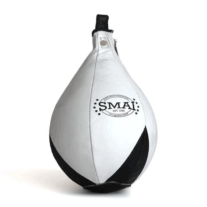 SMAI - Immortal Speed Bag - Large - MMA DIRECT