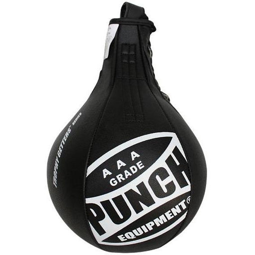 PUNCH Trophy Getters Speed Ball Cardio Boxing Training - MMA DIRECT
