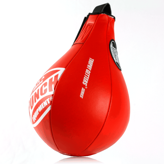 PUNCH Trophy Getters Speed Ball Cardio Boxing Training