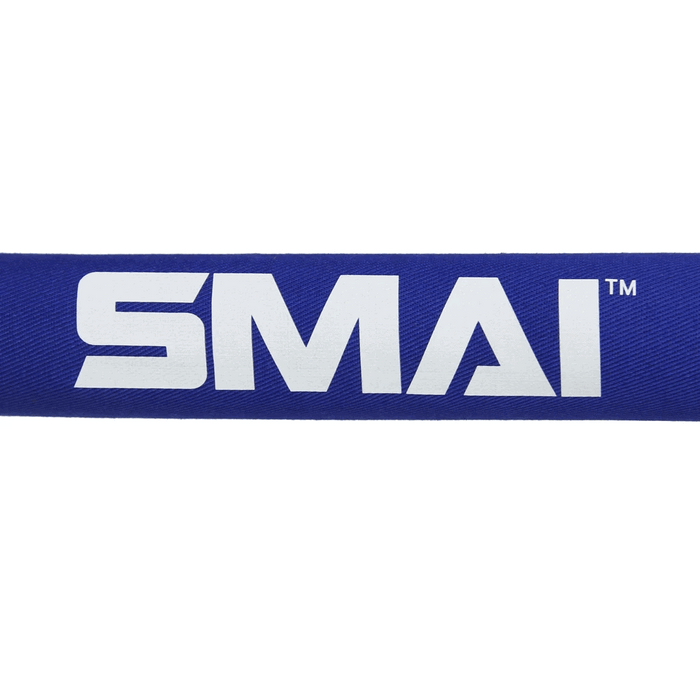 SMAI - Combat Escrima - Safety Foam - MMA DIRECT