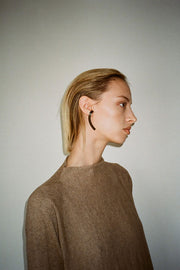 Pitch Earring
