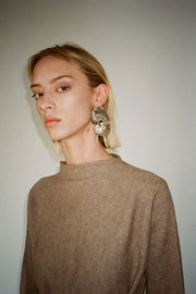 Moll Earrings