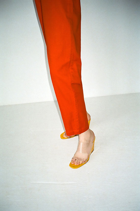 Pepper Huxie Pant