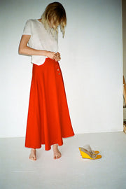Pepper Lindy Skirt