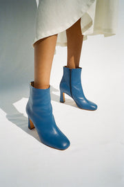 Wave Venus Boot