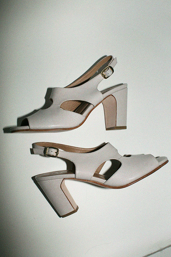 no6-ivory-snake-cleo-high-heel