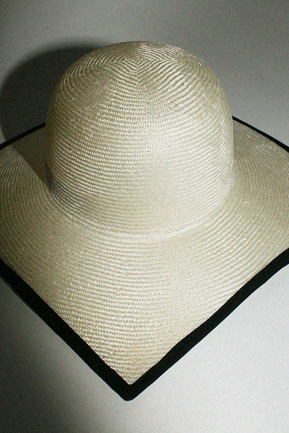 clyde-Ivory-_-Black-Square-Hat