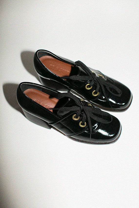 Ink Milo Oxford