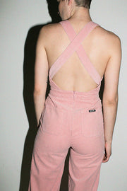 Soft Pink Cord Admiral