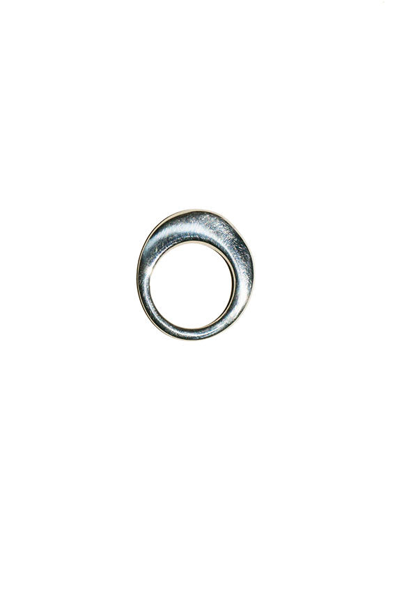 Adjoin Ring I