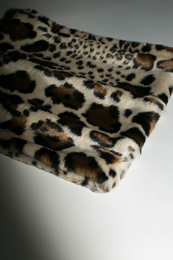 Cheetah Tube