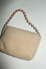 Ivory Eclipse Bag