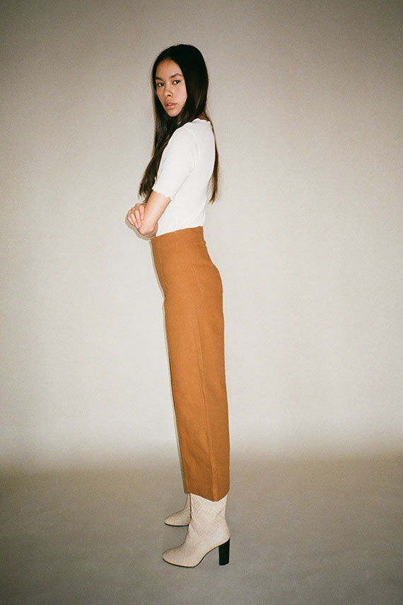 Clove Lucia Ankle Pant