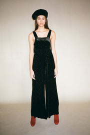 Jet Minnet Jumpsuit