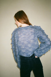 Blue Bell Svea Sweater
