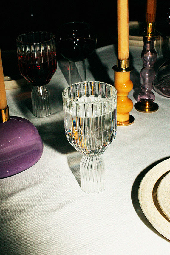 Margot Wine Goblet