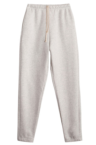 Ash Beachwood Sweatpant