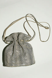 King Cobra Sage Bag