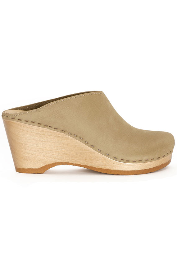 Celery New School Wedge