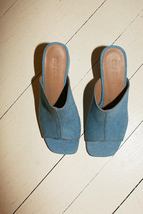 No-6-denim-dora-mule