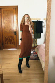 no6-Tobacco-Jasper-Dress