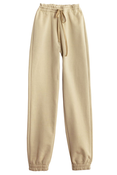 Willow Green Dew Sweatpants