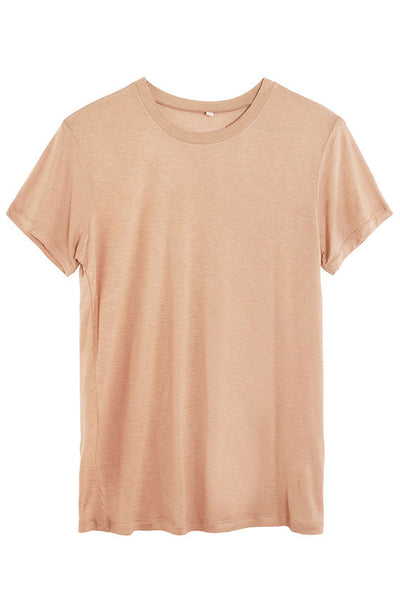 Neutral 3 Tee Shirt