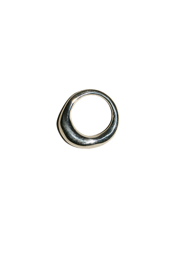 Adjoin Ring II