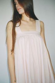 Golondrina Blush Anthi Dress