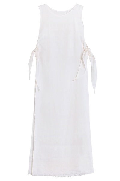 Natural Paloma Tunic