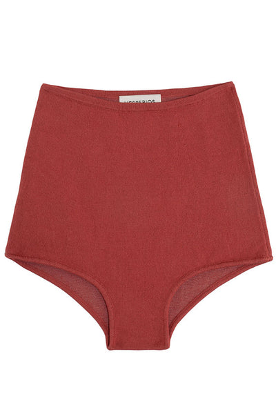 Aragon Margot Undies