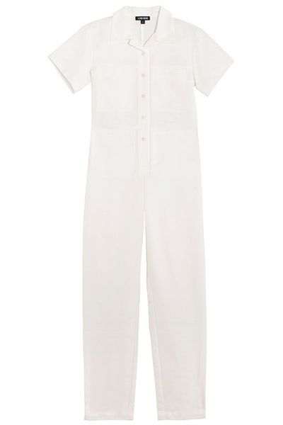 Chalk Tia Coverall