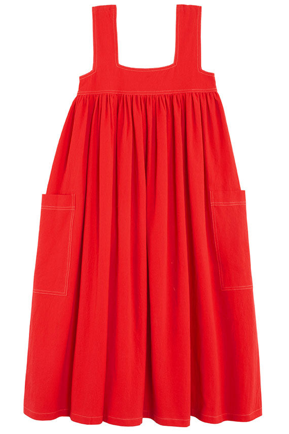 lfmarkey--burn-red-cameron-dress