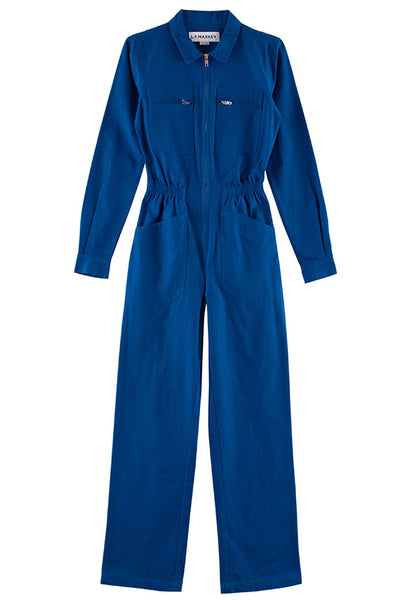 lfmarkey-cobalt-danny-boilersuit