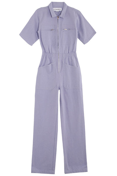 lfmarkey-lavender-danny-boilersuit