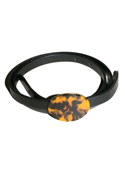 Tortoise and Black Orbit Belt