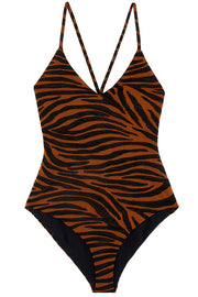 Tiger Emma Swimsuit