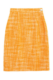 Reef Maxime Skirt