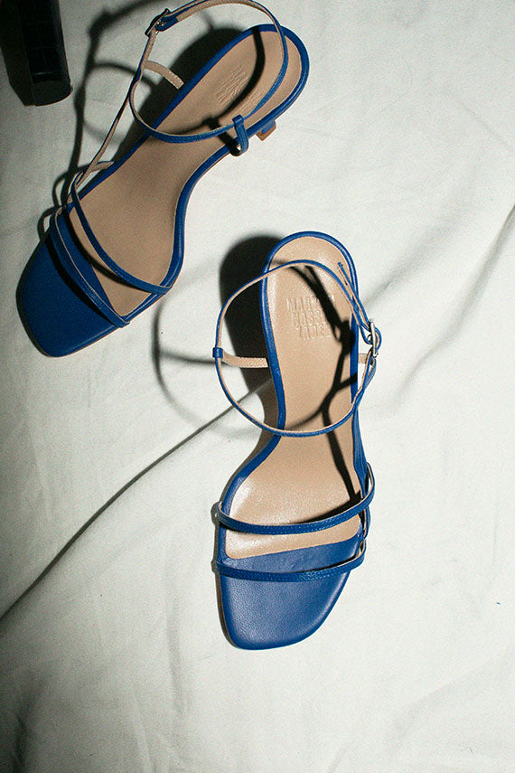 Blueprint Irene Sandal