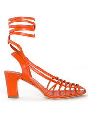 Flame Maribel Sandal
