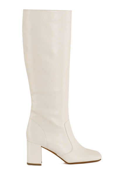White Lune Boot
