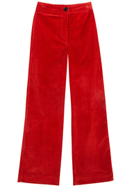 Persimmon Mabel Trouser