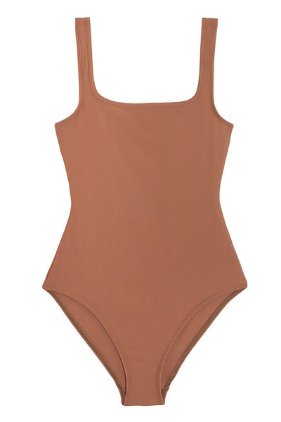 Chai Tomato One Piece