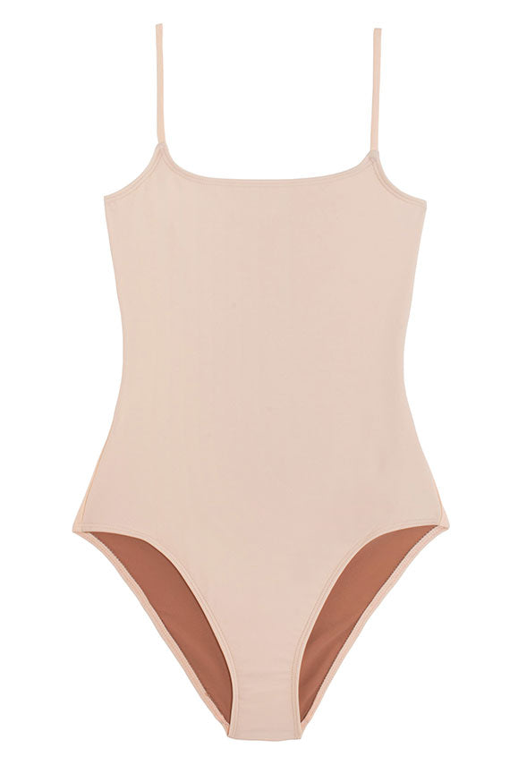Delicate Lora One Piece