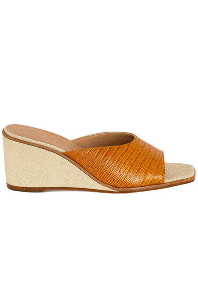 Camel Simon Wedge